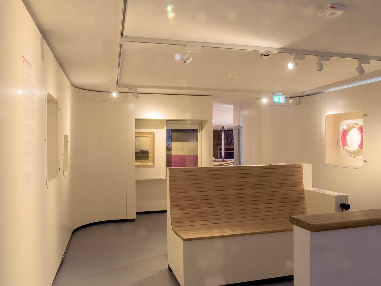 Stadtgeschichtliches Museum der Hansestadt, Wismar